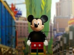 LEGO CMF MINIFIGURES DISNEY SERIES Genuine minifig Mickey mouse