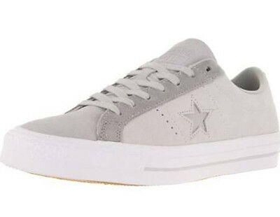 Converse Unisex One Star Ox Mouse/Ash