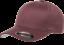 thumbnail 15 - FLEXFIT Classic ORIGINAL 6-Panel Fitted Baseball Cap HAT S/M & L/XL All Colors!