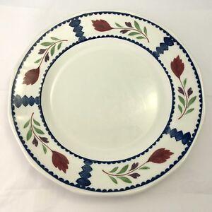 Adams-Lancaster-Dinner-Plate-English-Ironstone-Made-in-England-10-1-8-034