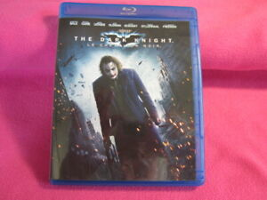 Movei-DVD-Blue-Ray-The-Dark-Knight-2-discs-special-feature