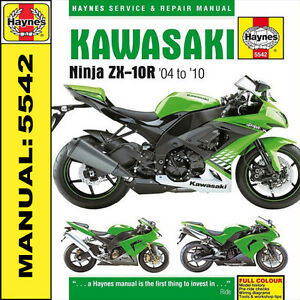 2004 zx6r service manual how to and user guide instructions u2022 rh taxibermuda co 2003 kawasaki ninja 636 service manual 1996 Kawasaki Ninja ZX6R