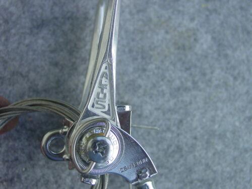 Shimano Altus 1 Pair of Shifters  NOS for stem 22 cm