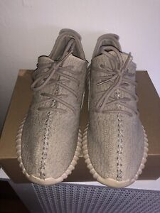 Yeezy boost 350 V1 Oxford Tan Size 10