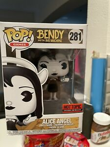 Funko-Pop-Games-Bendy-amp-The-Ink-Machine-ALICE-ANGEL-281-Hot-Topic