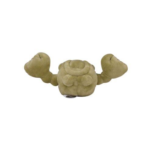 Pokemon Center Original Plush Doll Pokemon fit Geodude Isitsubute 4521329242194