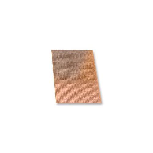 GA95158 AJB16 Cif Rbp Strip, Protoboard, 100X160