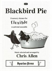 Blackbird-Pie-8-Nursery-Rhymes-Flexible-Wind-SP394