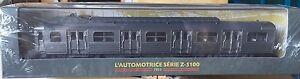 DIE-CAST-034-L-039-AUTOMOTRICE-SERIE-Z-5100-1953-034-SCALA-1-87-HO-ATLAS-EDITION