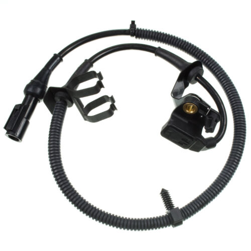 ABS Wheel Speed Sensor Rear Right fits 2000-2006 Lincoln LS Ford Thunderbird