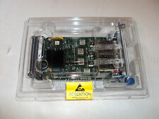 Juniper PC-4OC48-SON-SFP    4 Port STM-16/OC48 SONET SFP Module
