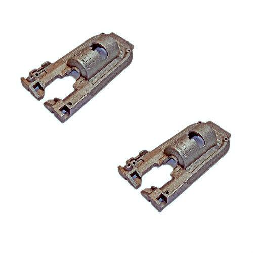 Models: DW331 DC308 DCS331B 581263-00 DC318 DC330 DeWalt Shoes 2