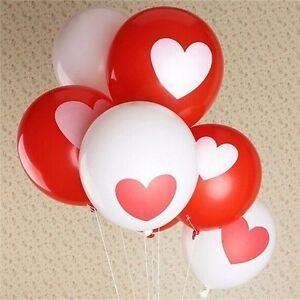 Lot-de-6-ballons-rouge-et-blanc-avec-coeur-latex-fete-St-Valentin-mariage