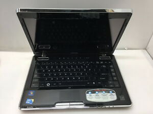 Toshiba-Satellite-M505-S4020-14-in-Touchscreen-i3-M330-2-13Ghz-4GB-500GB-Win-7