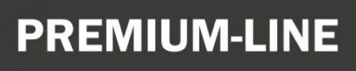 Premium Alu-Râpe planche avec Rouge Éponge Caoutchouc Revêtement 18 mm en 2 taille éponge planche