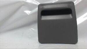 Subaru-Forester-Ablagefach-Staufach-Aufbewahrung-Sicherungen