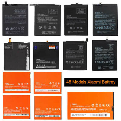 MI2s M2 Extra Longer Capacity Replacement Battery for XIAOMI 2S MI2
