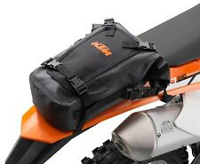 KTM FENDER TOOL BAG LUGGAGE SX XC XCF SXF 125 200 250 300 350 450 500 7811297800