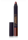 Lipstick Queen Lip Liner Cupid's Bow Ovid