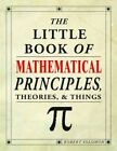 The Little Book of Mathematical Principles by Robert Solomon (Hardback, 2016)