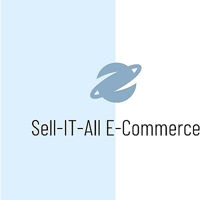 sell-it-all-e-commerce
