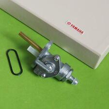 1969-81 Yamaha fuel gas petrol petcock gasket pet cock dt250 dt360 xt500 ct1 at1