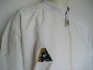 Bowlswear-Australia-White-Spin-Jacket-20-OFF-Now-only-52