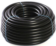 ( 4,99€/m) NYY-J 5x10 Ø20mm VDE Stromkabel Erdkabel Kabel Leitung Elektroleitung