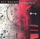 Freehouse by Kit Walker (CD, Jun-2000, HUM)