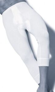 Schiesser X 2 9 Bianco 4 3 Classics Pantaloni Nuovo a coste Original 5 rHrS5nq