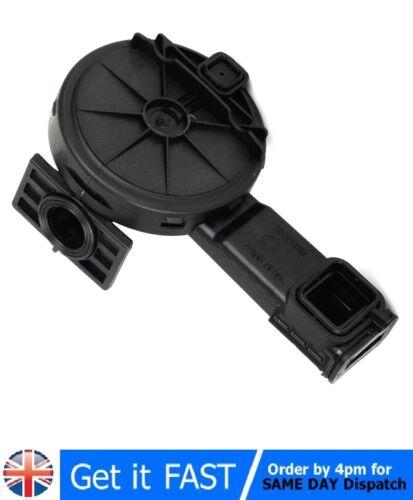 VALVOLA di MOTORE ALBERO A CAMME separatore d/'olio per CHEVROLET AVEO CRUZE SONIC Pontiac G3