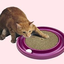 Cat Scratching Toys