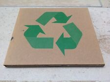 Sigur Ros - Recycle Bin [Von Brigói]  cd  Jonsi / Alex