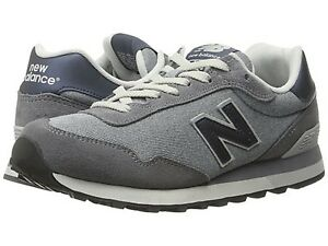 Image is loading NEW-BALANCE-WL515RTB-WL515-Wmn-039-s-M-Grey-