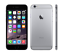 Refurbished-Good-Condition-Apple-iPhone-6-64GB-SPACE-GREY