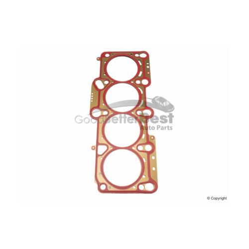 New Elring Klinger Engine Cylinder Head Gasket 376843 06F103383J Audi Volkswagen
