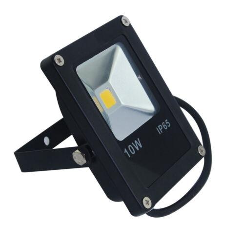 R7S J78 J118 LED Leuchtmittel Halogenstab Lampe 10W 20W 50W Strahler Flutlicht