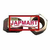 ISUZU FVM34 2012- NUT EXHAUST MANIFOLD 4040JMT1