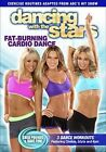 Dancing With The Stars Fat Burning Ca 0012236110965 DVD Region 1