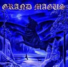 Hammer of the North by Grand Magus (CD, Jun-2010, Roadrunner Records)