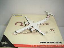 "Gemini Jets 400 Horizon Air Bombardier Q400 ""1990s color"" 1:400"