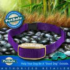 PetSafe Pawz Away Pwf00-13664 Pet Barrier Extra Receiver Collar | eBay