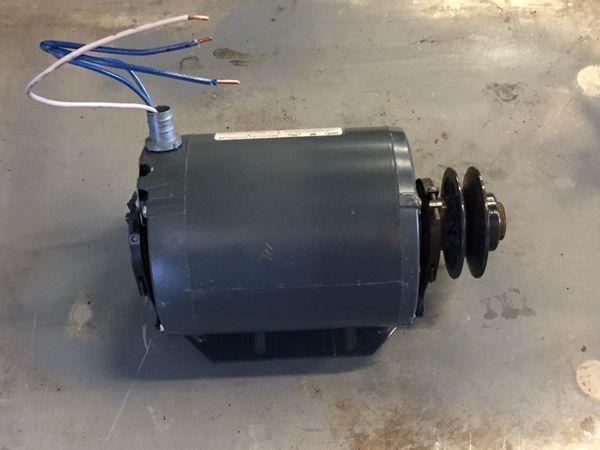 marathon 1 3 hp motor wiring diagram ac motor 1 3 hp westinghouse 316p 294 for sale online  ac motor 1 3 hp westinghouse 316p 294