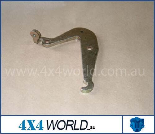 For Toyota Landcruiser HJ75 FJ75 Series Brake Crank Lever RH