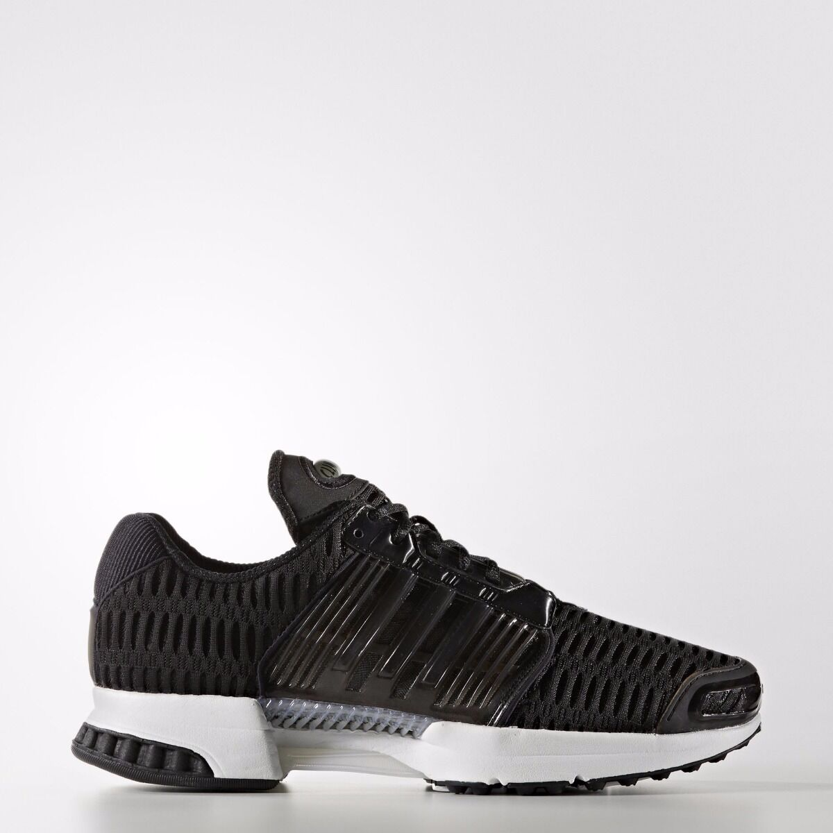 Adidas Clima Cool 1 da donna da corsa Scarpe sportive numero 3.5 4 4.5 5 6 NUOVO