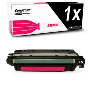 Cartridge-Magenta-for-Canon-LBP-9500-Cdn-LBP-9100-Cdn-LBP-9600-Cdn