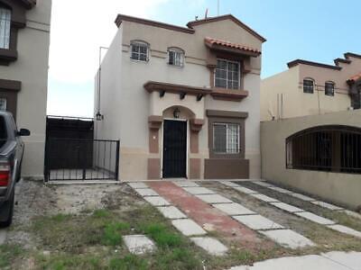 Casa en Venta en Urbi Quinta del Cedro