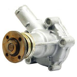 Pompe à eau 1214102709