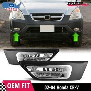 2004 Honda Cr V Headlight Wiring Vga To Dvi Cable Wiring Diagram For Wiring Diagram Schematics