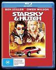 Starsky & Hutch (Blu-ray, 2011)